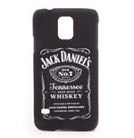 Smartphone cover Jack Daniel's - Phone cover Samsung S5