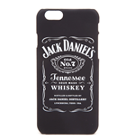iPhone Cover Jack Daniel's 239591