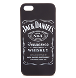 iPhone Cover Jack Daniel's fur IPhone 5