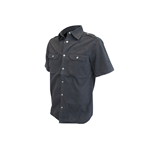 T-Shirt Jack Daniel's - Short Sleeve Workershirt