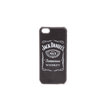iPhone Cover Jack Daniel's - Leder Phone Cover IPhone 5C