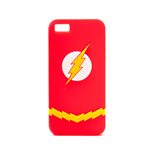iPhone Cover Flash Gordon 239740