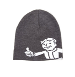 Mutze Fallout 4 - Vault Boy Approves
