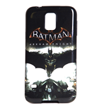 Smartphone cover Batman 239919