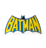 Schnalle Batman 239924