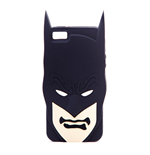 iPhone Cover Batman 239925