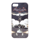 iPhone Cover Batman 239926