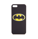 iPhone Cover Batman 239932