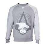 Pullover Assassins Creed  Syndicate - The Rooks Sweater