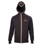 Sweatshirt Assassins Creed  239986