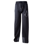 Trainingshose Assassins Creed  Syndicate - Jogginghose