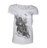 T-Shirt Assassins Creed  239996