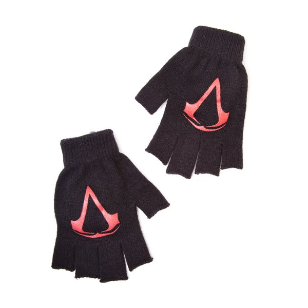 Handschuhe Assassins Creed  IV
