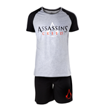 Schlafanzughose Assassins Creed  240011