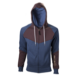 Sweatshirt Assassins Creed Unity - bedruckt
