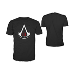 T-Shirt Assassins Creed  240025