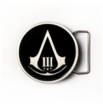 Schnalle Assassins Creed  240034