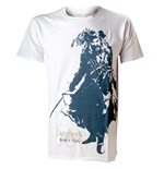 T-Shirt Assassins Creed  240035