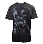T-Shirt Alchemy  - Reapers Ace
