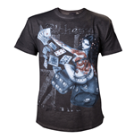 T-Shirt Alchemy  240115