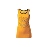 T-Shirt Adventure Time 240184