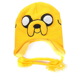 Skihandschuhe Adventure Time - Jake Hats