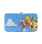 Geldbeutel Adventure Time 240200