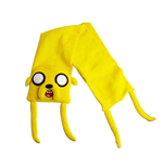 Schal Adventure Time 240211