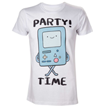 T-Shirt Adventure Time 240215