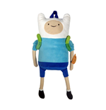 Rucksack Adventure Time 240229