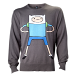 Pullover Adventure Time 240232