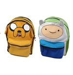 Rucksack Adventure Time 240240