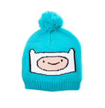 Mutze Adventure Time - Finn