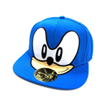 Kappe Sonic the Hedgehog 240266