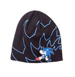 Skihandschuhe Sonic the Hedgehog 240274