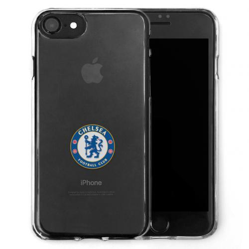 iPhone 7 Cover Chelsea