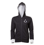 Sweatshirt Assassins Creed  240426