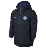 Jacke Paris Saint-Germain 2016-2017