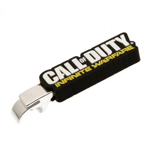 Flaschenöffner Call Of Duty Infinite Warfare