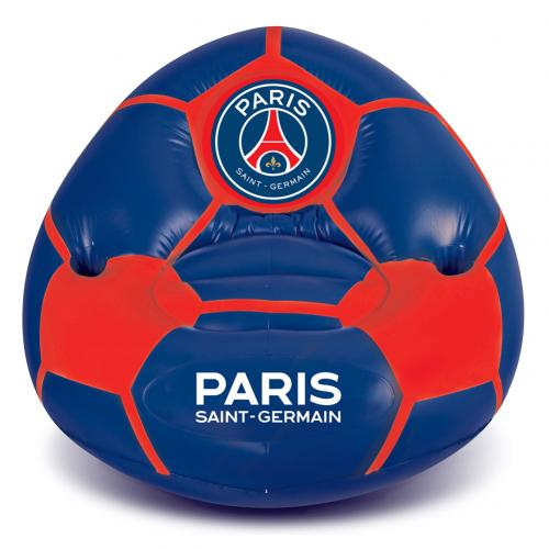 Aufblasbare Sache Paris Saint-Germain 241064