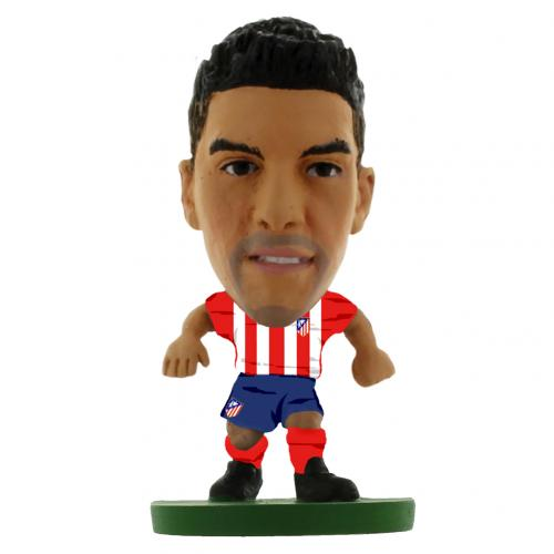 Actionfigur Atletico Madrid  241098