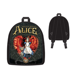 Rucksack American Mcgee Alice - Mini Backpack