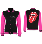 Jacke The Rolling Stones Classic Tongue