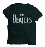 T-Shirt Beatles 241259