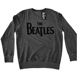 Sweatshirt Beatles 241290