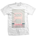 T-Shirt The 1975: Neon Sign
