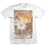 T-Shirt StudioCanal: At the Earths Core