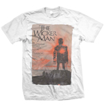 StudioCanal T-Shirt unisex - Design: The Wicker Man
