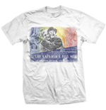 StudioCanal T-Shirt für Männer - Design: The Lavender Hill Mob