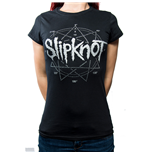 T-Shirt Slipknot 241368